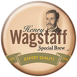 Henry Wagstaff Special Brew