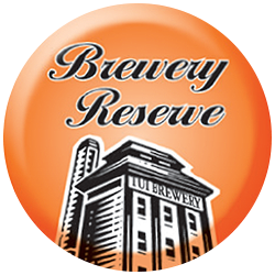 Brewery Reserve